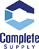 Complete Supply, Inc.